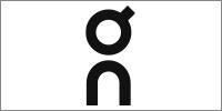 On - オン|スイス生まれの高機能ランニングシューズ&ウェア