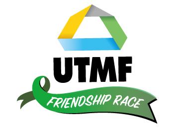 UTMFフレンドシップレース